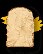 Kruh pileca